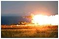 Anti-terrorist operation in eastern Ukraine (War Ukraine) (26501713894).jpg