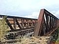 Antiga ponte de ferro - panoramio.jpg