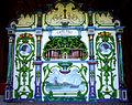 Antique Amsterdam Street Organ.jpg