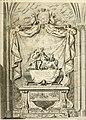 Antiquités nationales, ou, Recueil de monumens - pour servir à l'histoire générale et particulière de l'empire françois, tels que tombeaux, inscriptions, statues, vitraux, fresques, etc. - tirés des (14597527539).jpg