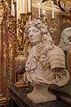 Antoine Coysevaux. Chambre du roi..JPG