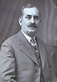 Anton Pogačnik9.jpg