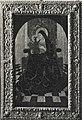 Antonello da Messina (maniera) - Madonna con Bambino in trono, Mercato antiquario, Roma.jpg