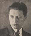 Antoni Łyżwański.png
