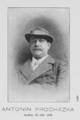 Antonin Prochazka 1903.png