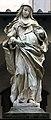 Antonio montauti, santa maria maddalena de' pazzi, 1726, 02.JPG