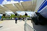 Antonow An-225 (41045105394).jpg