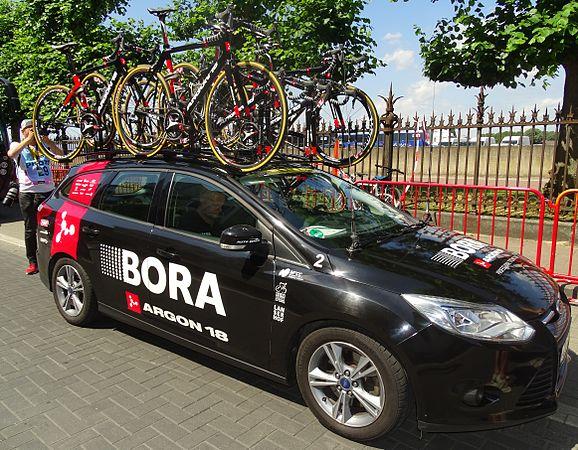 Antwerpen - Tour de France, étape 3, 6 juillet 2015, départ (081).JPG