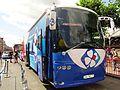 Antwerpen - Tour de France, étape 3, 6 juillet 2015, départ (187).JPG
