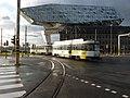 Antwerpen Havenhuis tram 2020 2.jpg