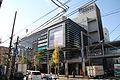 Aobadai Tokyu Square S-1.jpg