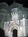 Aouste église fortifiée (nuit) 4.jpg