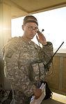 Apache and Sea Hawk joint fire exercise 140708-Z-AR422-081.jpg