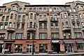 Apartment house V. I. Kolyshko.jpg