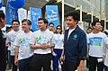 Apirak, Abhisit, Tankhun 2.jpg