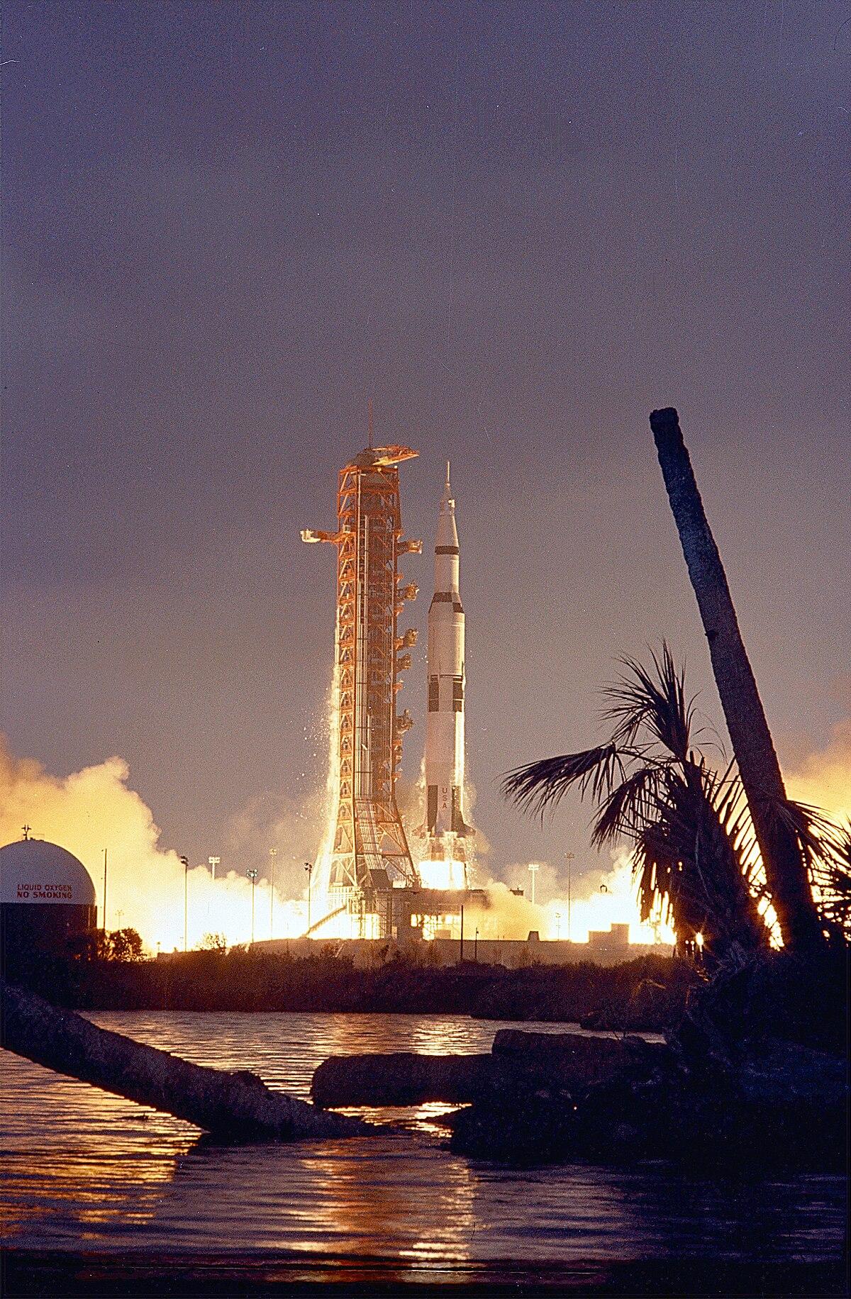 Список межпланетных космических аппаратов — Википедия