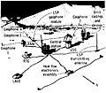 Apollo 17 ALSEP Figure 2-3.jpg