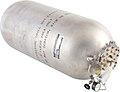 Apollo Lunar Module Fuel Tank.jpg