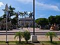 Apopa Alcaldia San Salvador El Salvador 2012.jpg