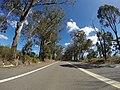 Appin NSW 2560, Australia - panoramio (20).jpg
