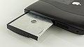 Apple PowerBook G3 500 Pismo-2771.jpg