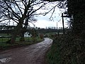Appledore Farm - geograph.org.uk - 121441.jpg