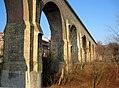 Aquädukt Liesing- ein denkmalgeschütztes Bauwerk der Wiener Wasserversorgung 5.jpg