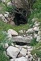 Aqueduct at the Monastery of Saint Matthew 05.jpg