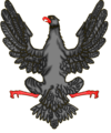 Aquila Distesa (zampe chiuse).png