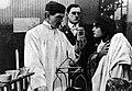 Arabella (film 1917).jpg