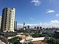 Aracaju - Sergipe - panoramio.jpg