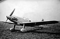 Arado Ar 80V-2.jpg