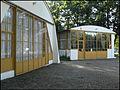 Arbeidstherapie gebouwen Zonnestraal H'sum.jpg