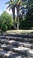 Arboretum Trsteno.jpg