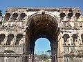 Arch of Janus (Rome) 04.jpg