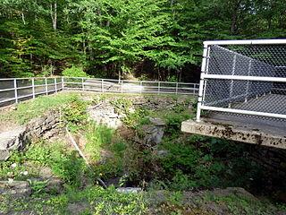 Archbald, Pennsylvania Borough in Pennsylvania, United States