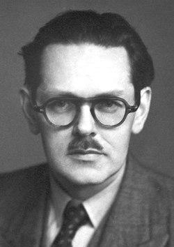 Archer John Porter Martin Nobel.jpg