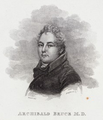 ArchibaldBruce ca1830 engr byWHoogland NYPL.png