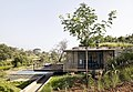 Architecture-BRIO The-Riparian-House Karjat-India 06-south-west-elevation.jpg