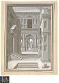 Architectuur, circa 1650, Groeningemuseum, 0041483000.jpg