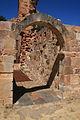 Arco - Monasterío de Santa María de Moreruela.jpg