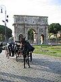 Arco de Constantino - Flickr - dorfun.jpg