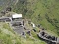 Ardoti village.jpg
