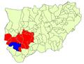 Area metropolitana de Jaén1.PNG