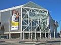 Arena Entrance (2301556892).jpg