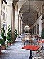 Arezzo-portici01.jpg