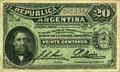 Argentina-1895-Bill-0.20-Obverse.png