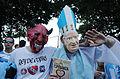 Argentinian fans in Rio de Janeiro 06.jpg