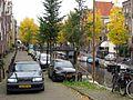 ArianitAmsterdam25.jpg