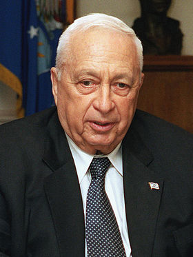 Ariel Sharon Headshot.jpg